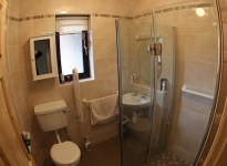 Bathoom Conversion - Ballyphehane (2)