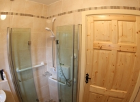 Bathoom Conversion - Ballyphehane