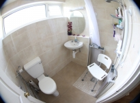 Bathroom Conversion - Ballinlough (2)