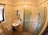 Bathroom Conversion - Ballyphehane (2)