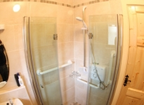Bathroom Conversion - Ballyphehane (4)