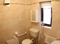 Bathroom Conversion - Ballyphehane (5)