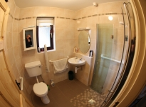 Bathroom Conversion - Ballyphehane (8)