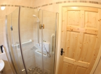 Bathroom Conversion - Balyphehane