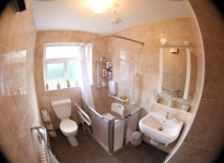 Bathroom Conversion - Bishopstown (5)