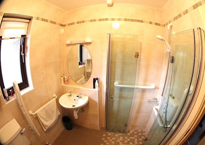 Bathroom-Conversion-Ballyphehane-2