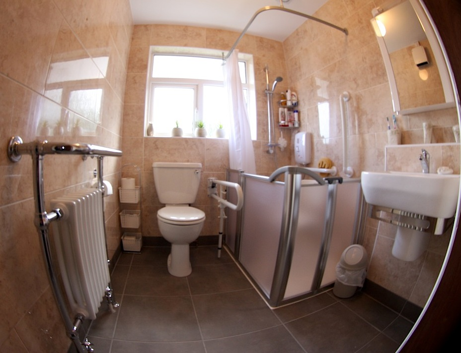 Bathroom-Conversion-Bishopstown