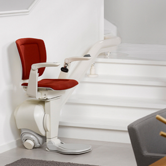 /otolift-one-single-rail-curved-stairlift/