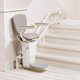 /otolift-two-twin-rail-curved-stair-lift/
