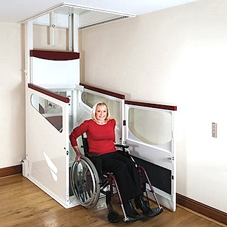 harmony-wheelchair-plususer