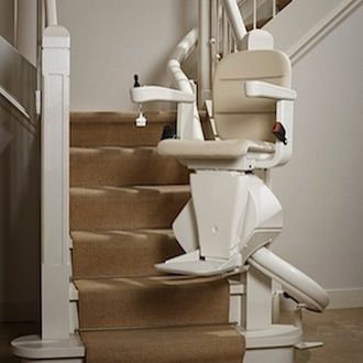 rembrand_curved_stairlifts